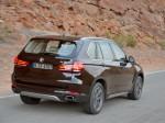 BMW X5 2014 Фото 10