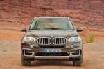 BMW X5 2014 Фото 16