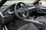 BMW X5 2014 Фото 19