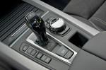 BMW X5 2014 Фото 20