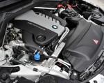 BMW X5 2014 Фото 21