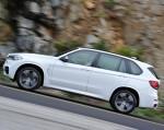 BMW X5 2014 Фото 23