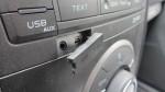 Chevrolet TrailBlazer-4