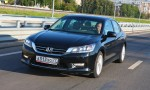 Honda Accord-6