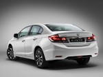 Honda Civic-10