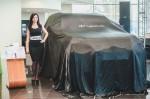 Лексус-Волгоград представил новый Lexus GX Фото 13