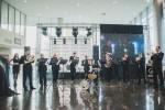 Лексус-Волгоград представил новый Lexus GX Фото 17