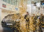 Лексус-Волгоград представил новый Lexus GX Фото 21
