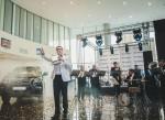 Лексус-Волгоград представил новый Lexus GX Фото 24