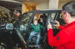Лексус-Волгоград представил новый Lexus GX Фото 29