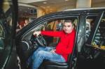 Лексус-Волгоград представил новый Lexus GX Фото 30