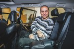 Лексус-Волгоград представил новый Lexus GX Фото 31