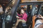 Лексус-Волгоград представил новый Lexus GX Фото 32