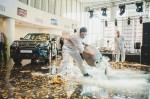 Лексус-Волгоград представил новый Lexus GX Фото 46