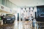 Лексус-Волгоград представил новый Lexus GX Фото 61