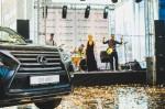 Лексус-Волгоград представил новый Lexus GX Фото 74