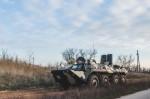 Лексус-Волгоград представил новый Lexus GX Фото 76