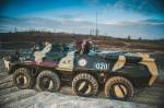 Лексус-Волгоград представил новый Lexus GX Фото 81
