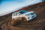 Лексус-Волгоград представил новый Lexus GX Фото 84
