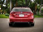 Lexus GS 2014 Фото 03