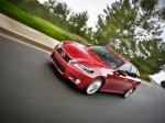Lexus GS 2014 Фото 05
