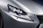 Lexus IS-10