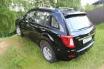 Lifan X60-12