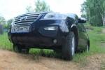 Lifan X60-14