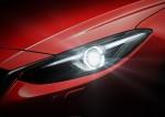 Mazda 3-12