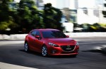 Mazda 3-28