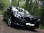Mazda 6-12