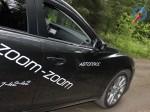 Mazda 6-16