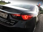 Mazda 6-22