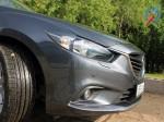 Mazda 6-7
