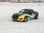 Mazda Sport Academy-11