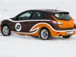 Mazda Sport Academy-15