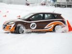 Mazda Sport Academy