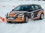 Mazda Sport Academy-18