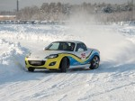Mazda Sport Academy-8