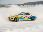 Mazda Sport Academy-9