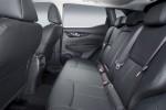 Новый Nissan Qashqai 2014 фото 28