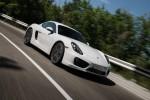 Porsche Cayman S-16