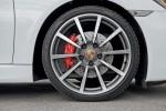 Porsche Cayman S-4