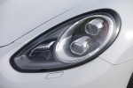 Porsche Panamera-9