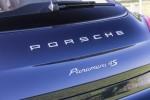 Porsche Panamera II-18