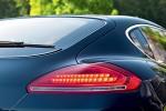 Porsche Panamera II