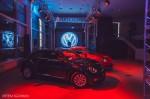 Премьера Volkswagen Beetle в ДЦ Арконт  Фото 101