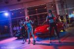 Премьера Volkswagen Beetle в ДЦ Арконт  Фото 104