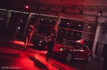 Премьера Volkswagen Beetle в ДЦ Арконт  Фото 106