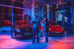 Премьера Volkswagen Beetle в ДЦ Арконт  Фото 107